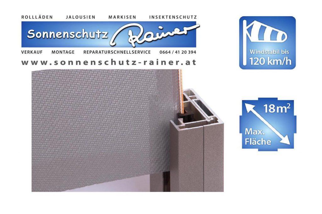 zipSCREEN.2 Reißverschlusstechnik Kopie_000001